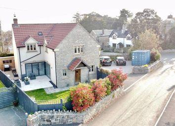 'wishingwell Cottage', Townsend Lane, Chilton Polden TA7, somerset property