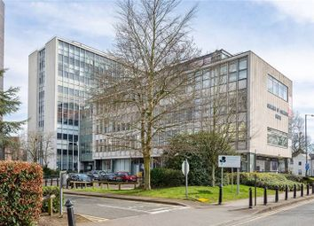 Thumbnail Office to let in Chamber House, 75 Harborne Road, Birmingham