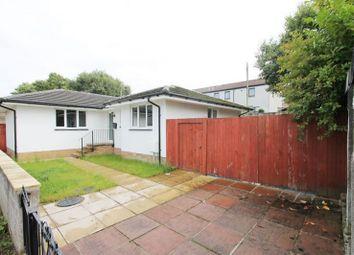 Thumbnail 3 bed detached house for sale in 39B, West Main Street, Armadale Bathgate West Lothian EH483Pz