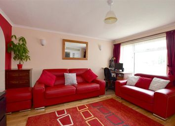 Thumbnail 3 bed semi-detached house for sale in Welland Road, Tonbridge, Kent