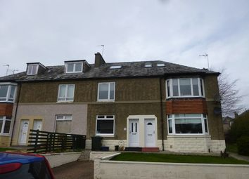 Thumbnail 5 bedroom flat to rent in Sighthill Drive, Edinburgh
