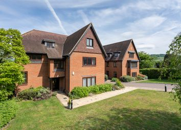 Thumbnail 3 bed flat for sale in Ashurst Place, Dorking