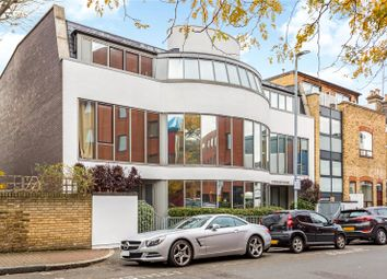 Thumbnail 2 bed property for sale in Sterling House, 3 Burston Road, Putney, London
