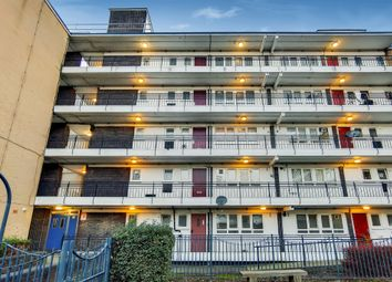 Thumbnail 2 bedroom flat for sale in Deeley Road, London