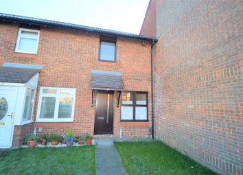 Thumbnail 2 bed property to rent in Underwood Road, Woodford Green