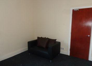 Thumbnail 1 bed flat to rent in 70 Greenbank Road, Darlington