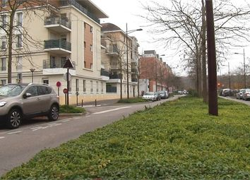 Thumbnail 3 bed apartment for sale in Île-De-France, Yvelines, Acheres