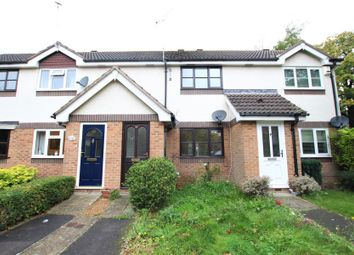 Thumbnail 2 bed property to rent in Bloomfield Close, Knaphill, Woking