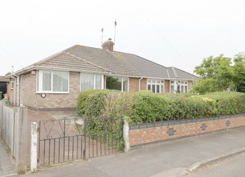Thumbnail 2 bed bungalow for sale in Martins Road, Bedworth