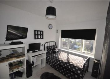 Thumbnail 2 bed terraced house to rent in Lodge Avenue, Upney London