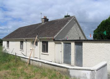 Thumbnail 3 bed bungalow for sale in Inane, Limerick Road, Roscrea, Tipperary