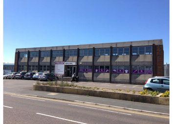 Thumbnail Office to let in Suite 6 Stanley House, Poole