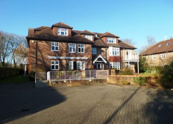 Thumbnail 2 bed flat to rent in Ladygrove, Chesnut Ave, Chichester
