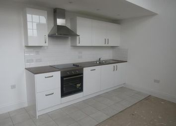 Thumbnail 2 bed flat to rent in Crocketts Lane, Smethwick