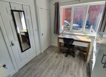 Thumbnail Room to rent in Anderton Street, Wigan