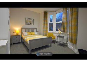 Thumbnail Room to rent in Goddard Avenue, Swindon
