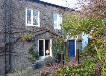 Thumbnail 2 bed cottage for sale in Main Street, Overton, Morecambe