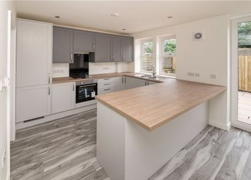 Thumbnail 3 bedroom semi-detached house for sale in Gill View, Moorgarth, Ingleton, Carnforth