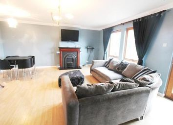 Thumbnail 3 bed end terrace house to rent in Victoria Mews, Dunoon