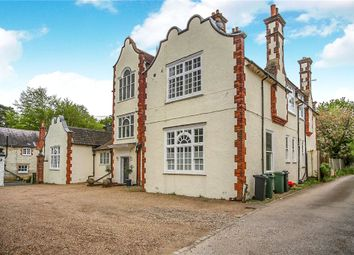 3 bed flat for sale in The Dower House, Gatton Park, Reigate RH2