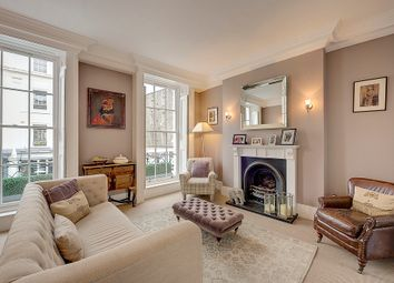 Thumbnail 2 bed flat for sale in Elizabeth Street, London