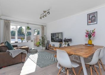 Thumbnail 2 bed maisonette for sale in Main Road, Sidcup