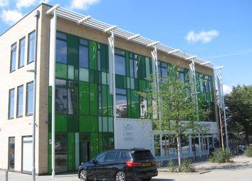 Thumbnail Retail premises to let in Lowen Road, Rainham