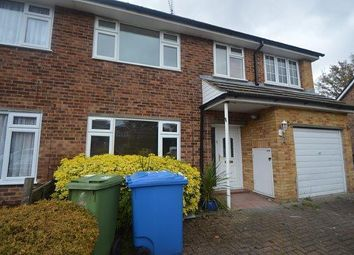 4 bed property to rent in Forth Close, Farnborough GU14
