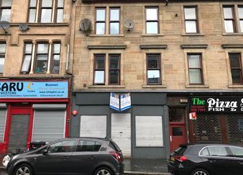 Thumbnail Retail premises to let in Broomlands Street, Paisley