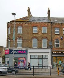 Thumbnail Retail premises for sale in Broadway, Ealing, London