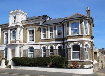 Thumbnail 2 bed flat to rent in George Street, Ryde