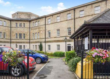 2 bed flat for sale in Tuke Grove, Wakefield WF1