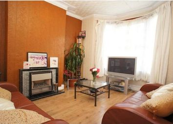 4 bed terraced house to rent in Tuam Road, Plumstead, London SE18