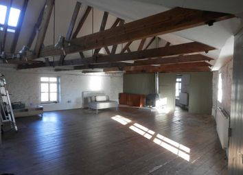 Thumbnail Office to let in Office Premises, North Row, St Just, Cornwall