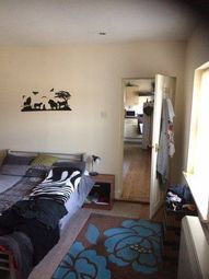 Thumbnail 1 bed flat to rent in Liverpool Road, Stoke-On-Trent
