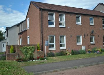 Thumbnail 1 bed flat to rent in South Scotstoun, South Queensferry, Edinburgh