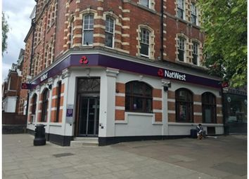 Thumbnail Retail premises to let in Natwest - Fromer, 185, Haverstock Hill, Camden, London, Greater London