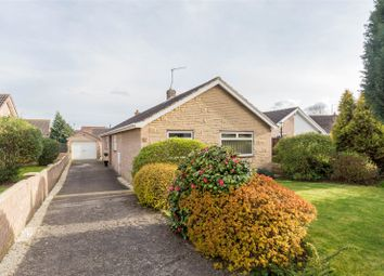 Thumbnail 4 bed detached bungalow for sale in Appleton Way, Doncaster
