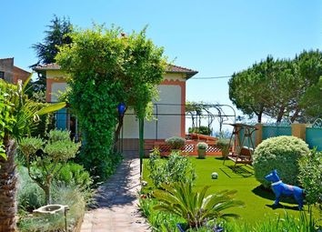 Thumbnail 4 bed property for sale in La Turbie, Alpes-Maritimes, France