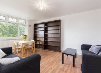 Thumbnail 2 bed terraced house to rent in Maitland Park Road, London
