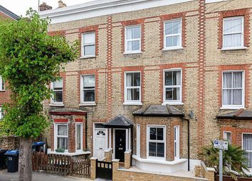 4 bed property to rent in Tabor Grove, London SW19