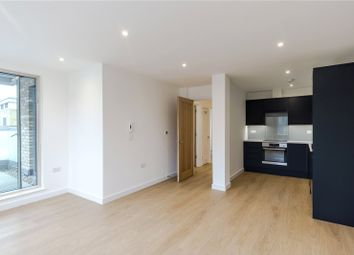 Thumbnail 2 bed flat for sale in Medal Makers House, Flat 4, 1B Carpenters Place, London