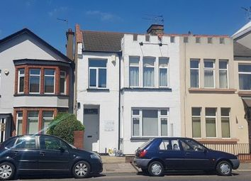 Thumbnail Office to let in 589, London Road, Westcliff-On-Sea