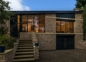 Thumbnail Detached house for sale in Station Road, Warkworth, Northumberland
