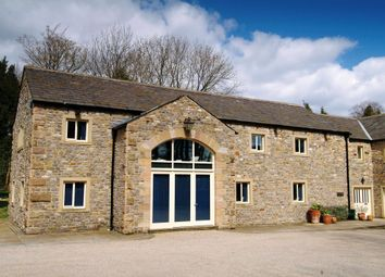 Thumbnail Office to let in Broughton Hall Business Park, Skipton