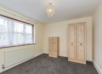Thumbnail Room to rent in The Avenue, Highams Park