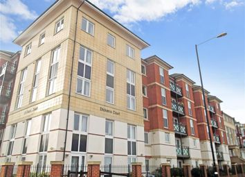 1 bed property for sale in Harold Road, Cliftonville, Margate, Kent CT9