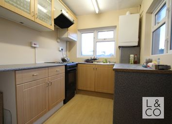 Thumbnail 3 bed terraced house to rent in Power Street, Newport
