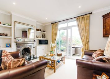 Thumbnail 3 bed property for sale in Lyndhurst Gardens, Pinner
