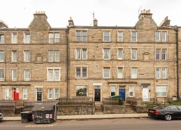 Thumbnail 2 bed flat for sale in 8 Meadowbank Terrace, Edinburgh